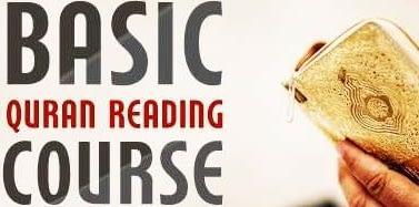 online quran reading