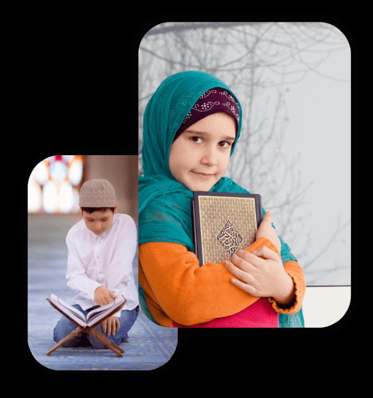 learn-noorani-qaida-online