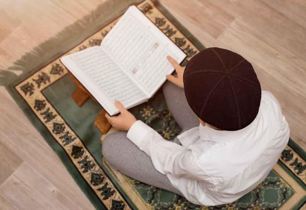 Best-Online-Quran-Academy