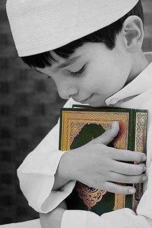 Online-Quran-Classes-for-Kids